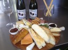 Gourmet Platter Milcrest Cellar door.JPG