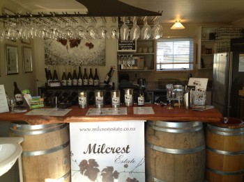 Milcrest Estate Cellar Door_0953.JPG